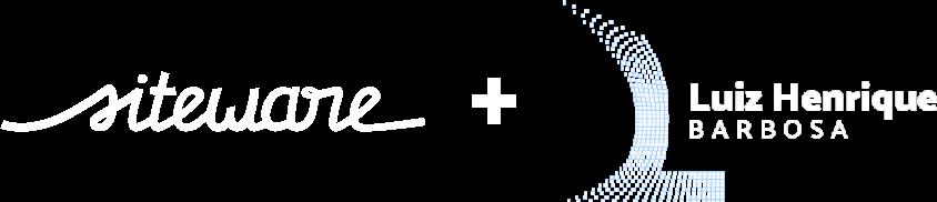 SW+LUIZ-1